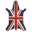 10-21-10-JA-UK-RUG
